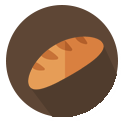 Cuptoare-DAMPF-de-capacitate-mica-icon
